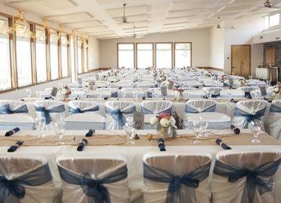 Tmx 1478291097083 2e895f4e51ea50e60fea497b00873c46 Monroe wedding rental