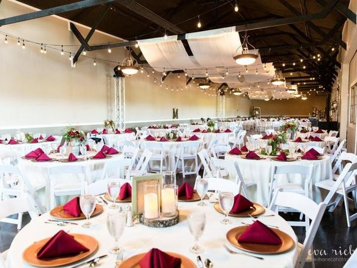 Tmx 1478291176320 6f3824ff46695a2c9f0149eef53ac53e   Copy Monroe, WA wedding rental