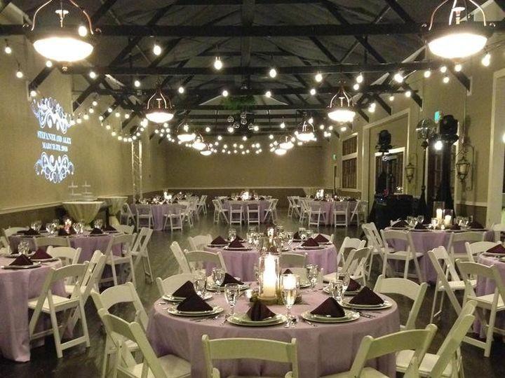 Tmx 1478291234051 8d406c7bf0f66bf25e073ca3fc493e8e   Copy   Copy Monroe, WA wedding rental