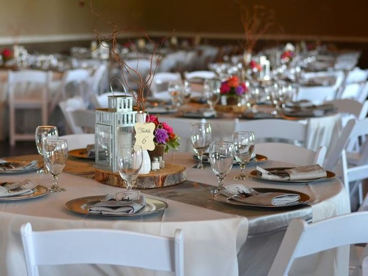 Tmx 1478291254334 8f212718fb22c52da27f6a4356e3a82d   Copy   Copy Monroe, WA wedding rental