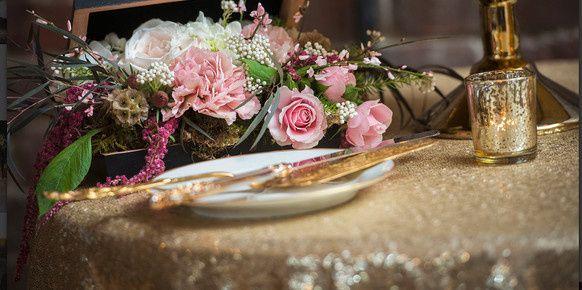 Tmx 1478291278893 9d5a689360d7f00fbc02216e4465fc97   Copy   Copy Monroe wedding rental