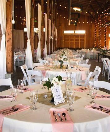 Tmx 1478291308776 9e7769ddf628105324d9e4fbf2ac25c9   Copy   Copy Monroe, WA wedding rental