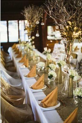 Tmx 1478291334737 16f0f9a4f2a49db9fd9dff1e5f7e47d6   Copy   Copy Monroe, WA wedding rental