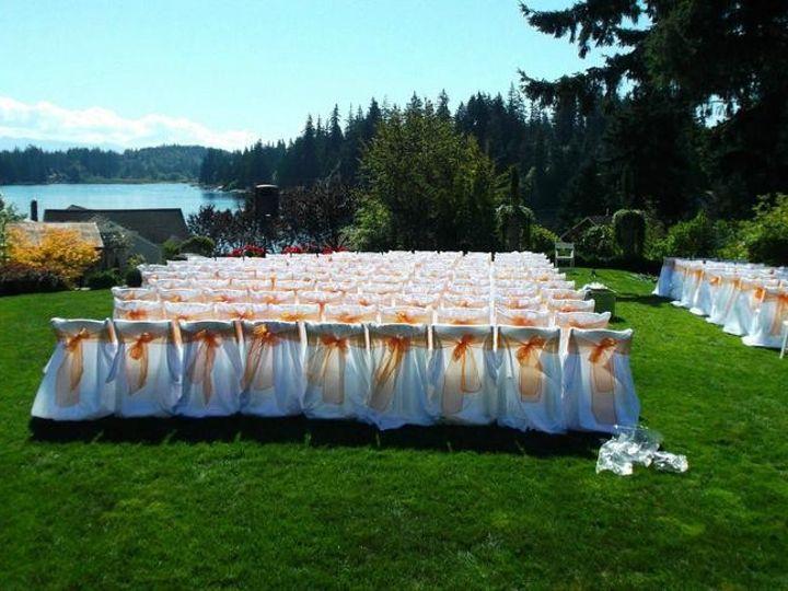 Tmx 1478291419677 69d4f995cdf3777f627cb1dc0389aaad   Copy   Copy Monroe, WA wedding rental