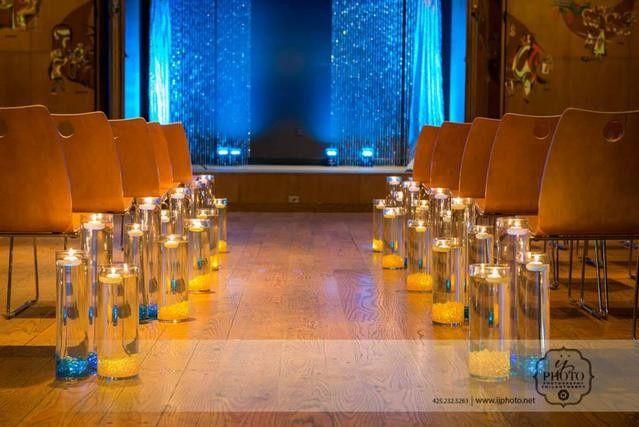 Tmx 1478291457193 85bd13c47d5136d429c3ae2ab25c994a   Copy   Copy Monroe, WA wedding rental