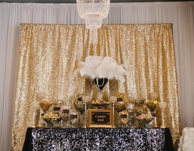 Tmx 1478291536733 663d2c7c69edb7e710f2cd8fc592d999   Copy   Copy Monroe, WA wedding rental