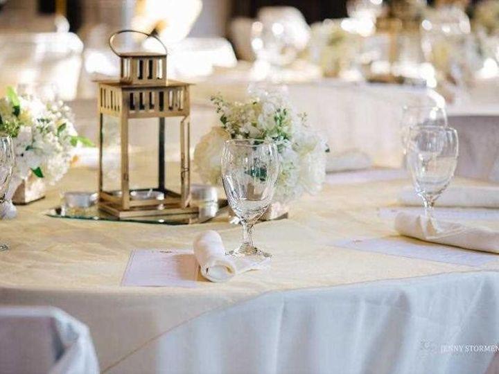 Tmx 1478291555968 996fdc61b3434d1d3d308ad3eb34dbb8   Copy   Copy Monroe, WA wedding rental