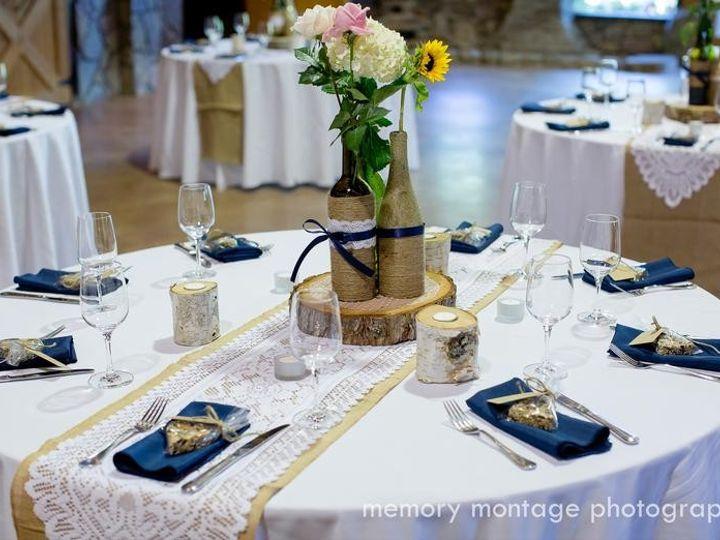 Tmx 1478291574439 4332c8c165ce359369a664bf4f450259   Copy   Copy Monroe, WA wedding rental