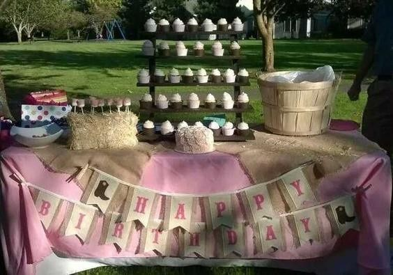 Tmx 1478291594341 7878e36213abd24f980b889536bb0bb4   Copy Monroe, WA wedding rental