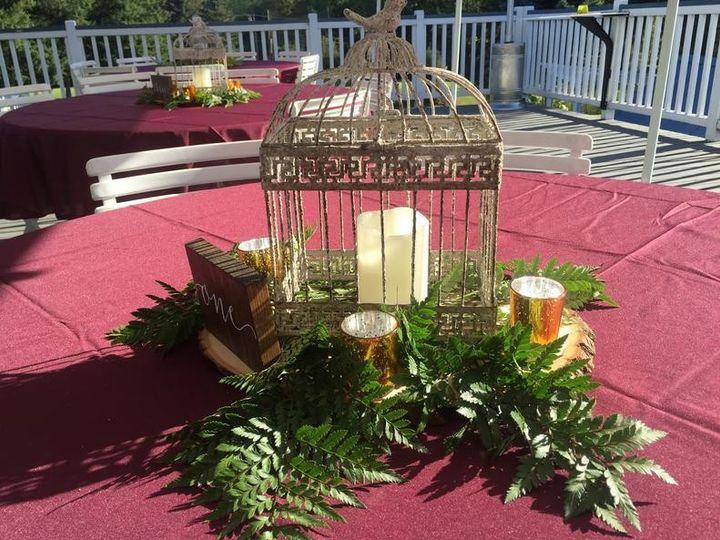 Tmx 1478291605684 9829e9f92a86085ee9ca97cf7f67ad97   Copy Monroe, WA wedding rental