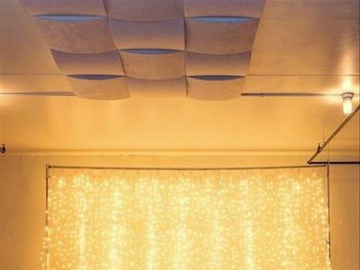 Tmx 1478291630558 9061937ee1b6af00e8d35321e98b3c2b   Copy Monroe wedding rental