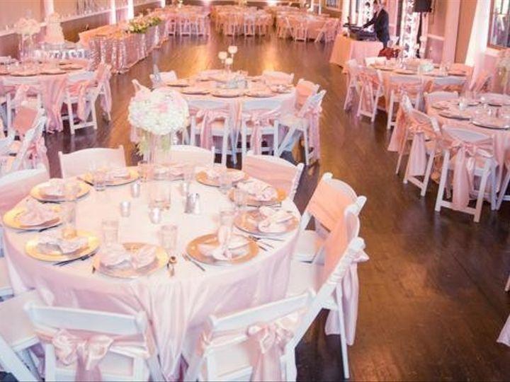 Tmx 1478291640680 9785019aa0a6bacb8d6d4c0dfc6e8ddd   Copy Monroe, WA wedding rental