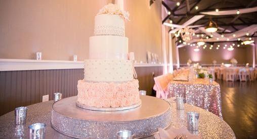 Tmx 1478291654397 77543987e5c152b04e03e1cfe837e2ea   Copy Monroe wedding rental