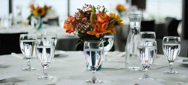 Tmx 1478291731097 C9d3046bc865821face31612553a5c51 Monroe, WA wedding rental