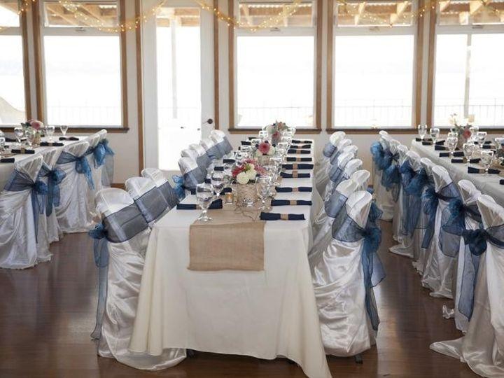 Tmx 1478291736386 C1442cb3299ef523f53fc2d0c512bd52 Monroe wedding rental