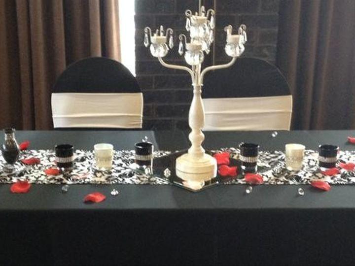 Tmx 1478291742076 Ce4698843fbc955d20685bb116ab65bd Monroe, WA wedding rental