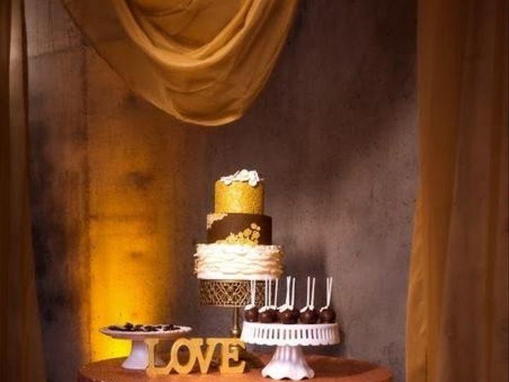 Tmx 1478291775608 Df8ec46f4ff5d3b79f2ae5c327875567 Monroe, WA wedding rental