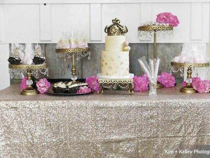 Tmx 1478291780859 E28555c19f32172416f33a97473f653a Monroe, WA wedding rental