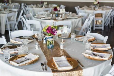 Tmx 1478291794424 F793ac630c0ea99b9943006d26189c86 Monroe, WA wedding rental
