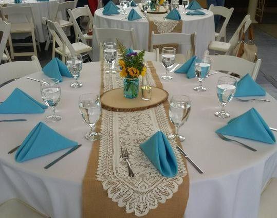 Tmx 1478291804806 Fa2b64278c303092ed97b6aa4e940450 Monroe, WA wedding rental