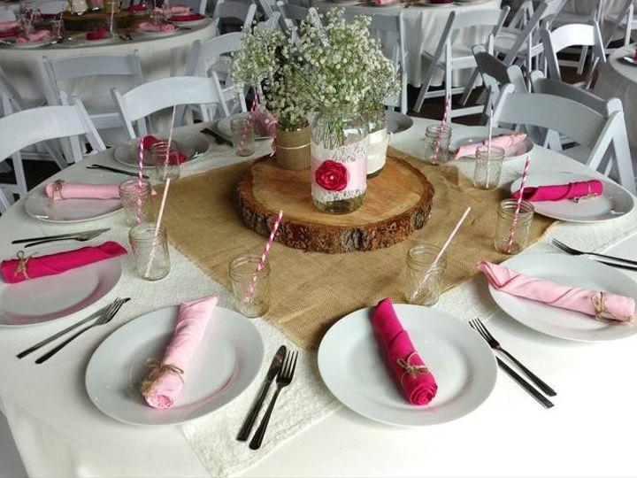 Tmx 1478291812152 Fba704dd6e9a9ae72cd15dd1e6abf8c1 Monroe, WA wedding rental