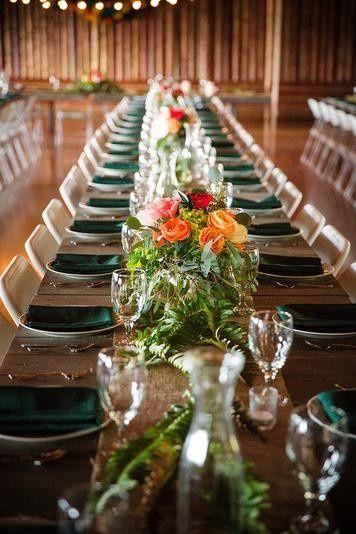 Tmx 1478291819205 Fd4a2d8e54b665fb447eeae18c265bd1 Monroe, WA wedding rental