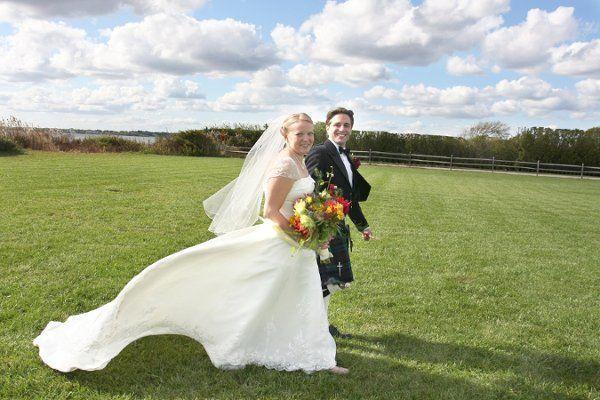 eba0a7108462e025 1304443956107 wedding29