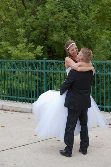 bridal session056