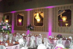 Maniaci's Banquet Center