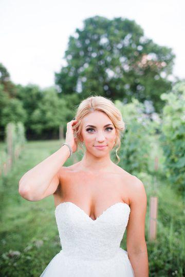 blue valley vineyard wedding rebecca wilcher photography 51 649212 v1