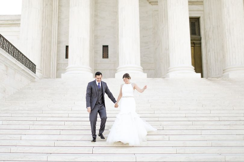 m b washington dc wedding rebecca wilcher photography 112 51 649212 1572916459