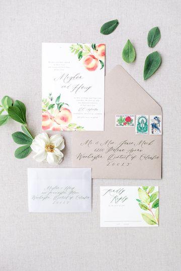 national arboretum wedding rebecca wilcher photography 1 51 649212 v1