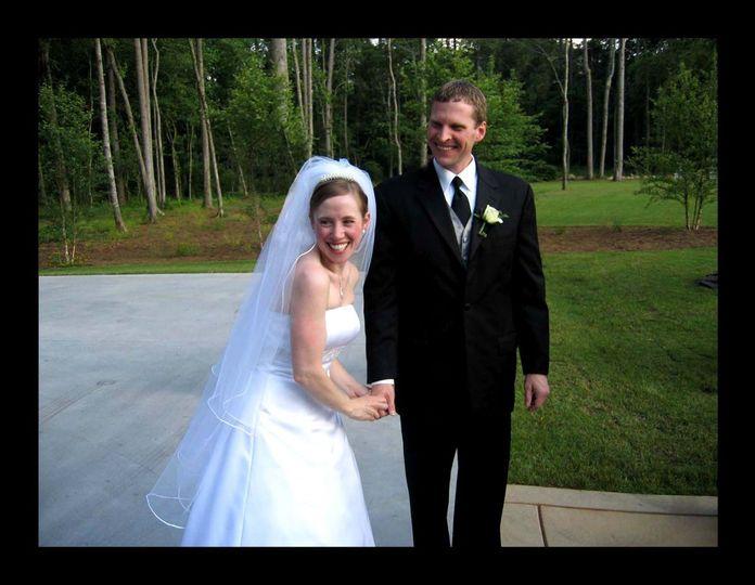 justmarriedwithborder