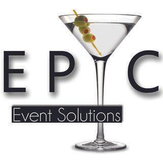 a77e8a878529d45e Epic Event Solutions Logo Thumb Nail