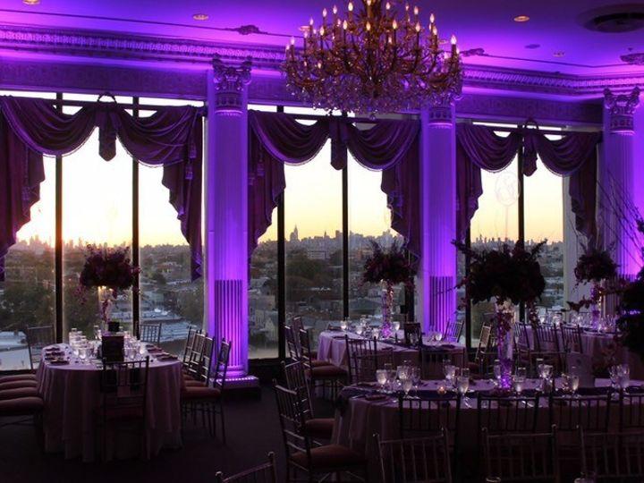 Tmx 1448943980685 Chrisvenue West New York, NJ wedding planner