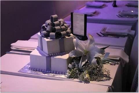 Tmx 1448944154649 Cake2 West New York, NJ wedding planner
