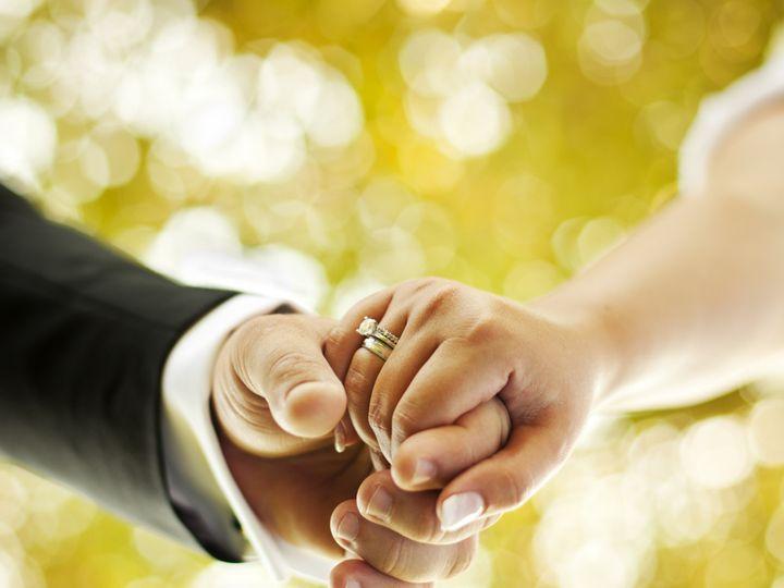 Tmx 1448944176687 Couple West New York, NJ wedding planner
