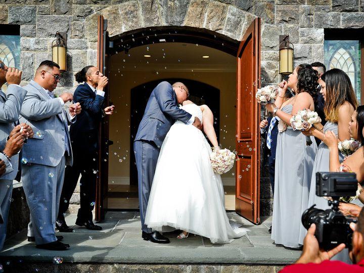 Tmx 1453991682111 00720 West New York, NJ wedding planner