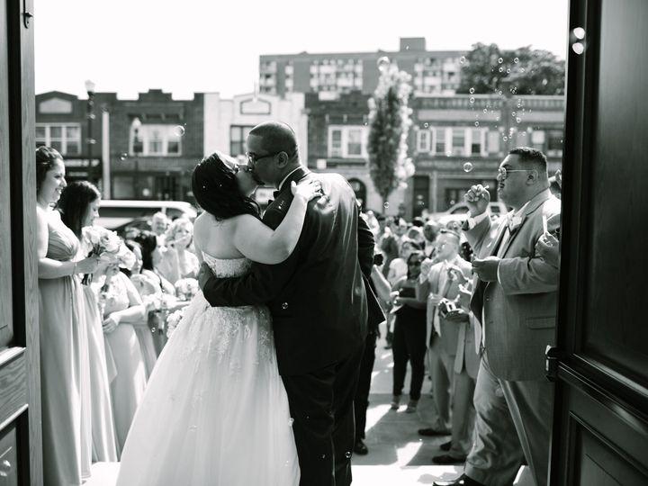 Tmx 1453991717102 00759 West New York, NJ wedding planner