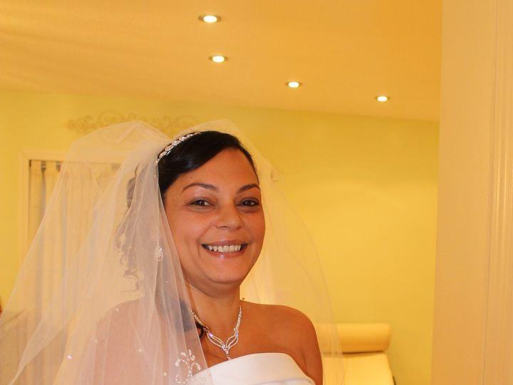 Tmx 1453991787578 Img7576 West New York, NJ wedding planner