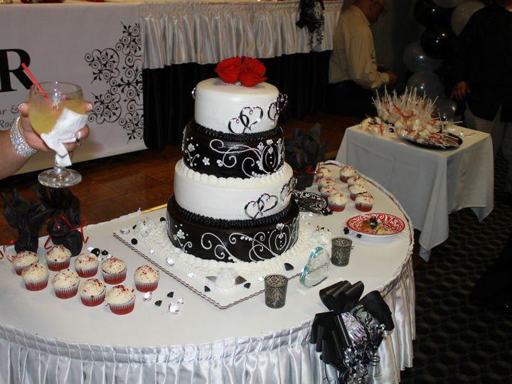 Tmx 1453991816250 Img8015 West New York, NJ wedding planner