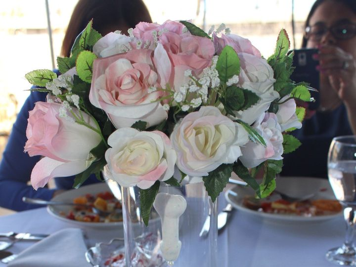 Tmx 1453992897277 Img1097 West New York, NJ wedding planner