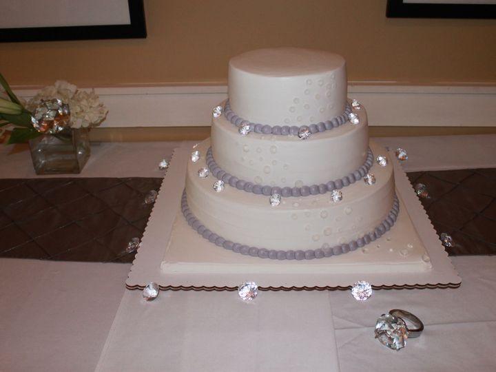 Tmx 1453992938019 Img1363 West New York, NJ wedding planner