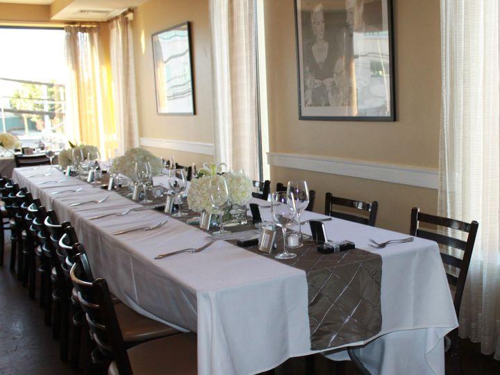Tmx 1453992977452 Img1365 West New York, NJ wedding planner
