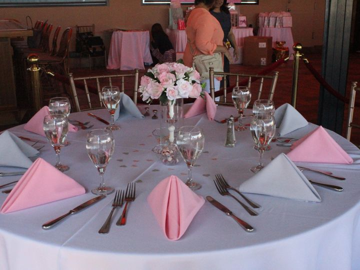 Tmx 1453995141308 Img1052 West New York, NJ wedding planner
