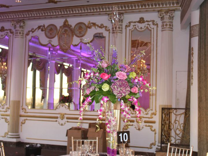 Tmx 1453995375114 Img4534 West New York, NJ wedding planner