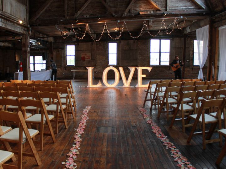 Tmx 1465569062281 Img5258 West New York, NJ wedding planner