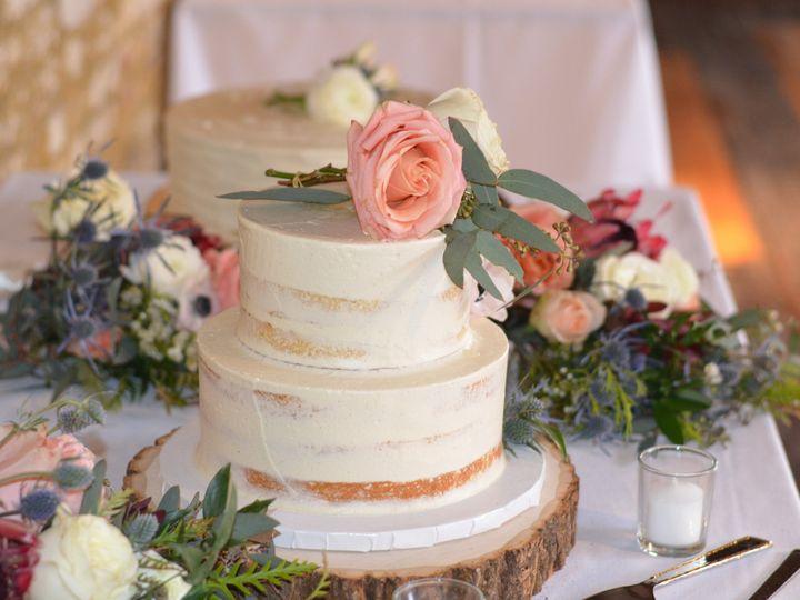 Tmx 1465569142751 Dsc0685 West New York, NJ wedding planner