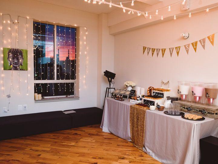 Tmx 1468929494206 Emmydeepakdetes 18 West New York, NJ wedding planner