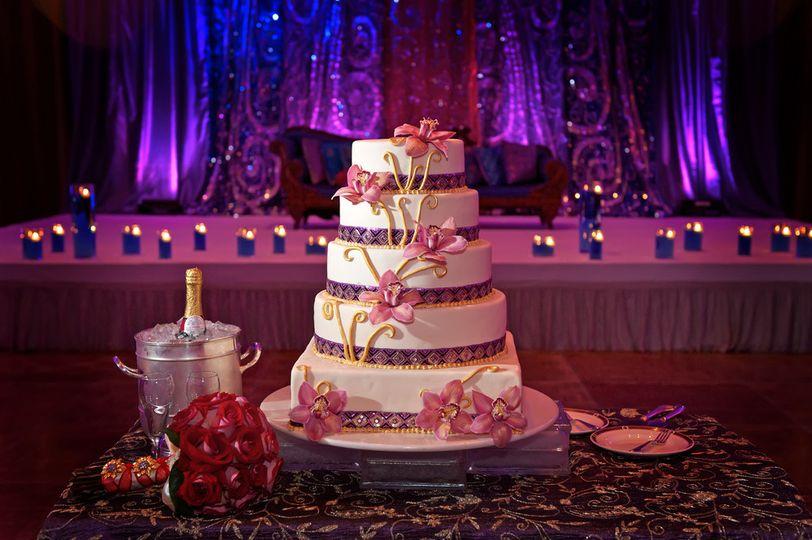 miami cake dj